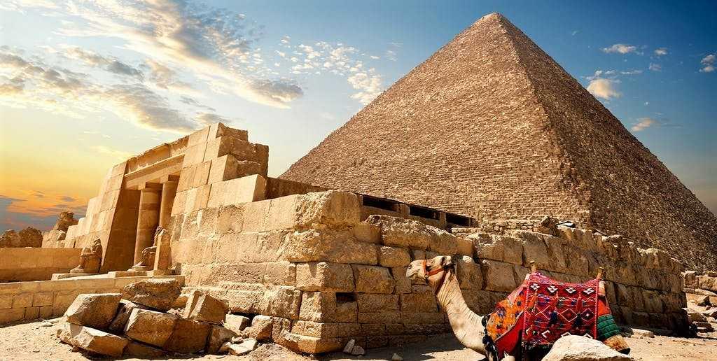10-tage-nilkreuzfahrt-und-kairo
