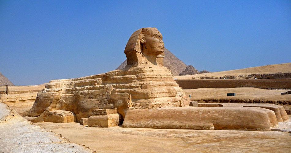 2 Tage Kairo und 5 Tage Nilkreuzfahrt